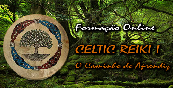 celtictree8